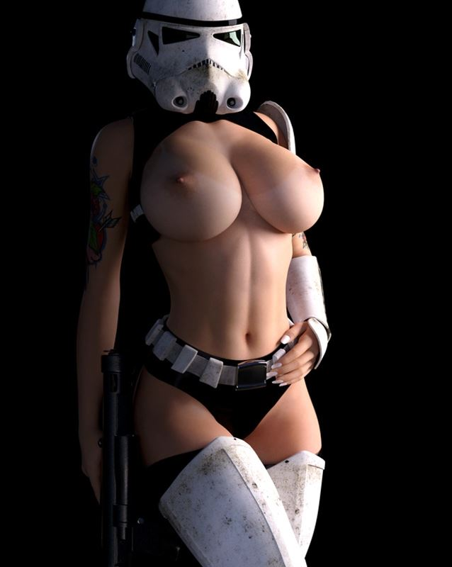 8 Porn Pictures of Naked Sexy Cosplay Girls