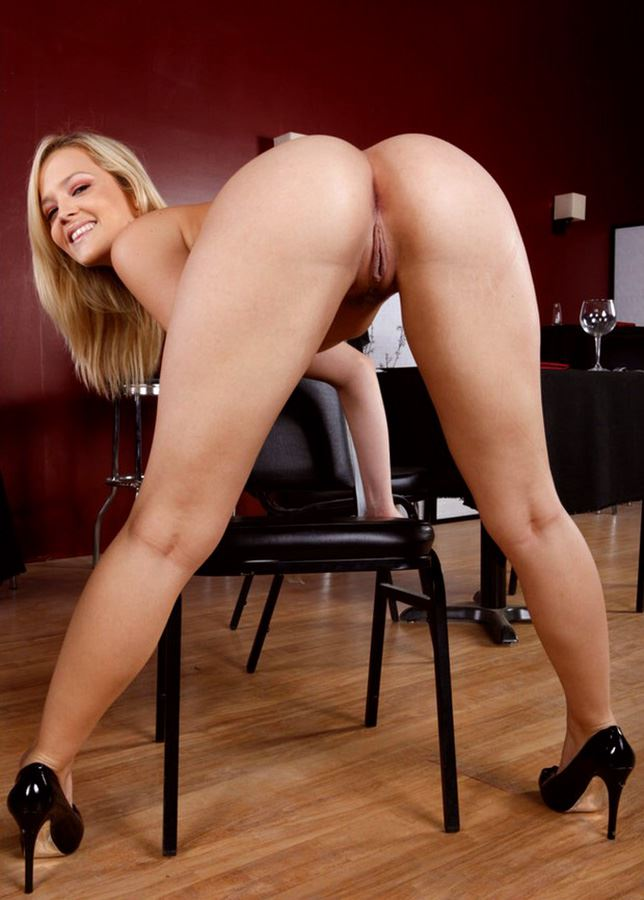 Alexis Texas big ass and spread legs