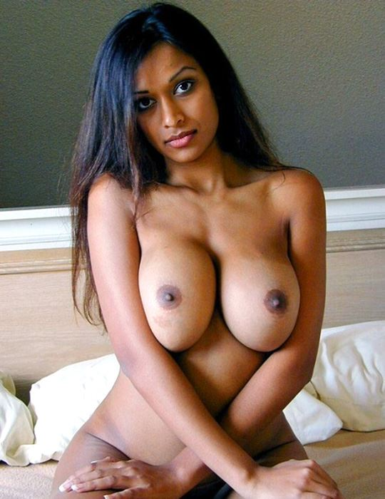 Something Beautiful indian women porn consider, that