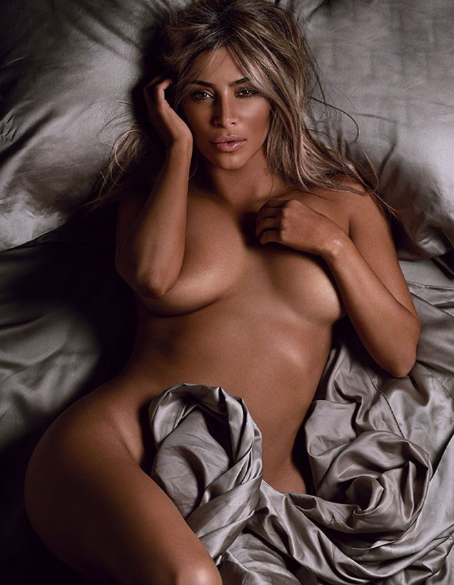rs_634x816-140905044153-634.Kim-Kardashian-British-GQ-JR-90514