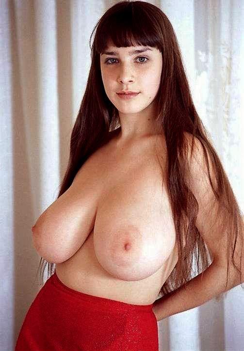 sexy yulia nova pic