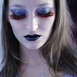 make up pornstar