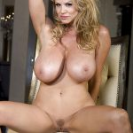 milf kelly madison big tits
