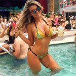 Emily Sears hot curves