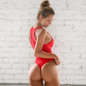 sierra skye super ass