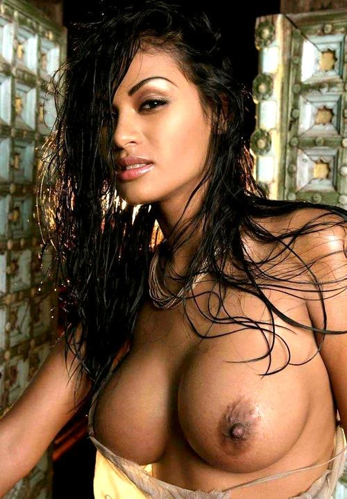 12+ Gorgeous Indian Sexy Girls Who Should Be In Porn 2015