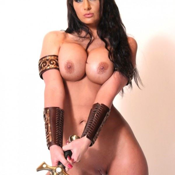 girls-images-gif-xena-nudes-nude-flat-chest