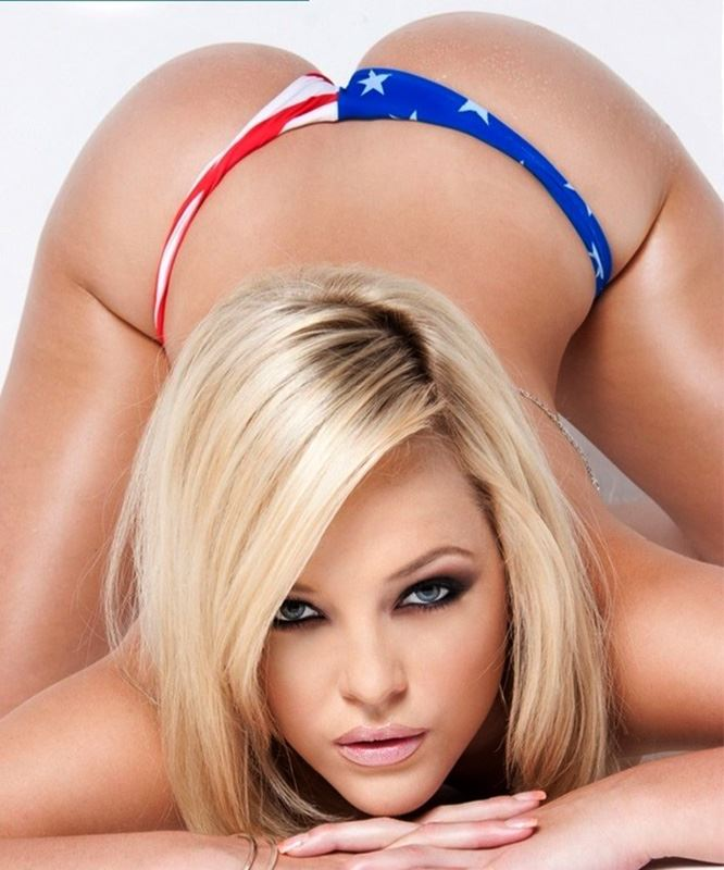 37+ Alexis Texas' Porn Pictures and her Bootylicious Ass