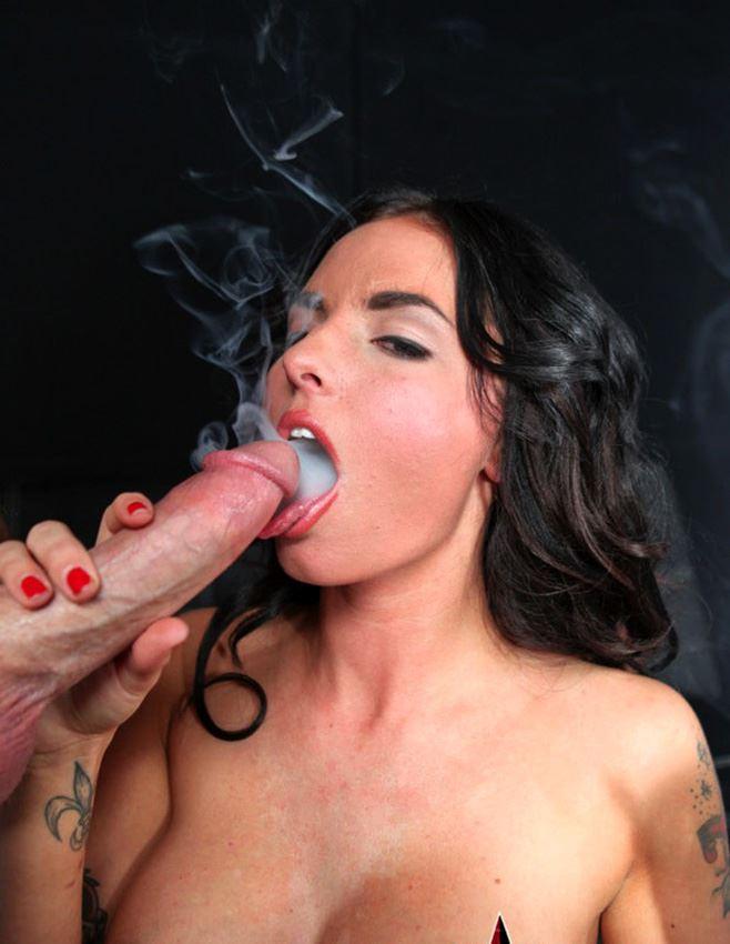 Porn hardcore dirty — 15