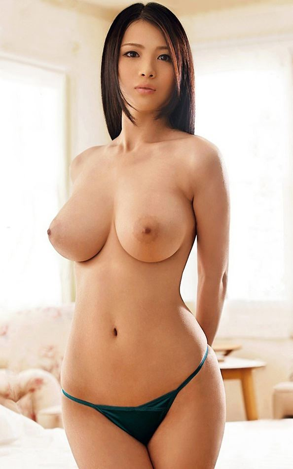 16+ Super Sexy Asian XXX Pictures That Makes Japan Go Wild