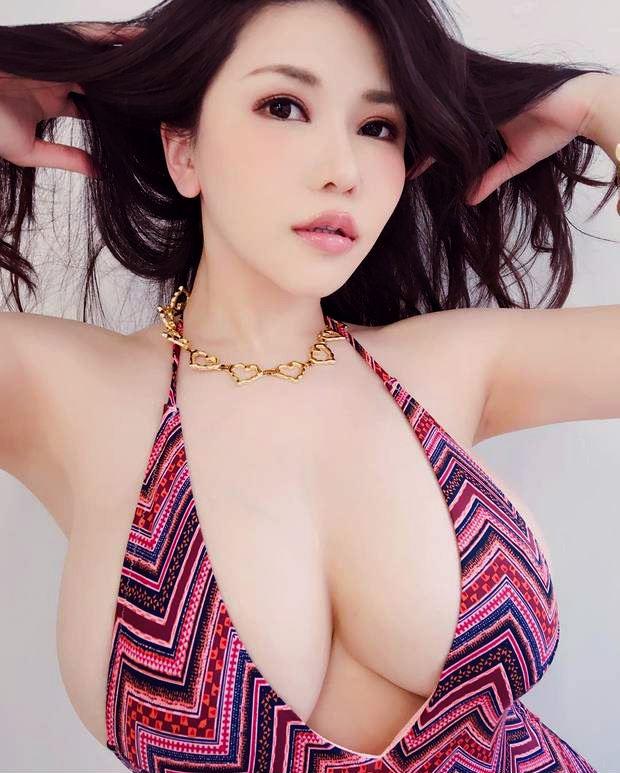 porn-japanese-asian-milky-big-tits-videos-portman