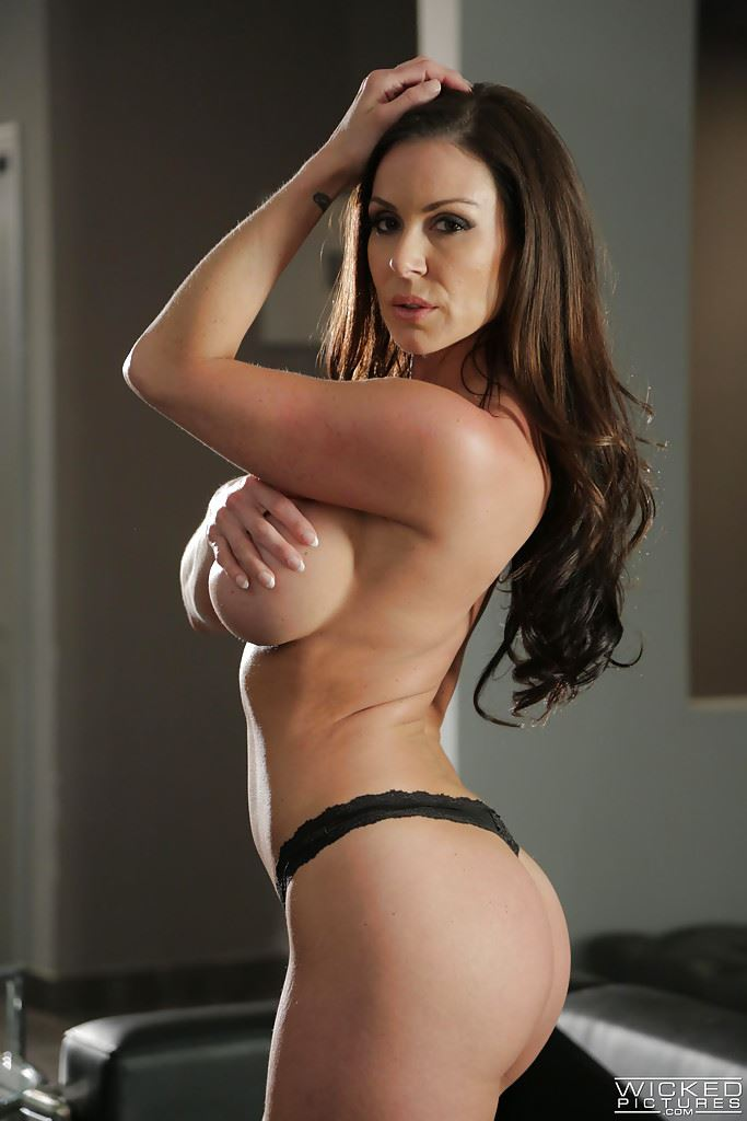 Ultimate Kendra Lust Pics Galleries and Bio 2016