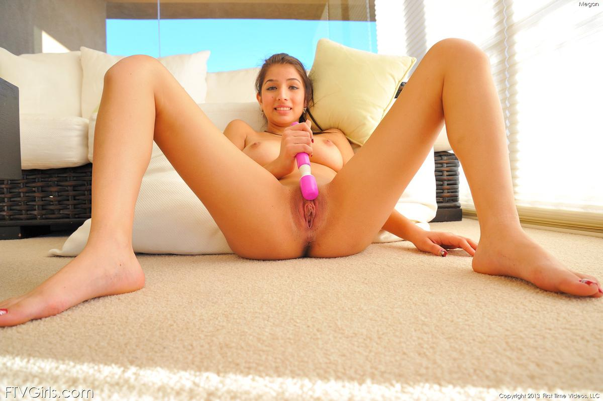 Naked teen babes